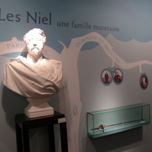 moulage-musee-muret6